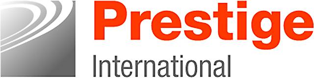 Prestige International Marketing Services